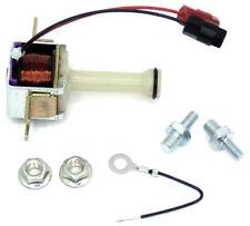 GM TRANSMISSION LOCK UP (TCC) SOLENOID KIT 200-4R 700-R4 4L60E 4L65E New (99837)