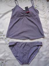 22c09c973d3b1 Motherhood Maternity Swimwear for sale   eBay