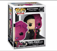 Funko Pop! Heroes: Batman Forever- Two-Face