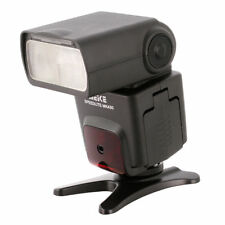 Meike MK-430 i-TTL LCD Flash Speedlite for Nikon SB-600 D7200 D7100 D5300 D750