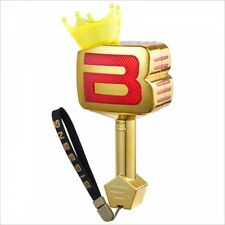Pen Light Stick BIGBANG 10th Anniversary Japan Official Limited K-POP Avex NEW