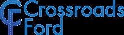 crossroadsfordparts