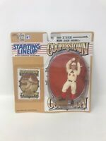 VTG Starting Lineup Cy Young Cooperstown 1994 action figure Kenner