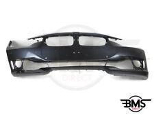 Recambios gris BMW para coches