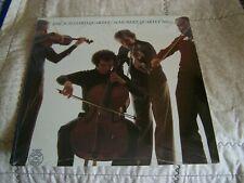 Juilliard Quartet Schubert Quartet No. 15 G Major D. 887 FACTORY SEALED!