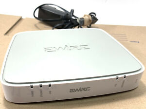 2Wire Gateway Router RG2071-00 Ethernet White
