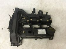 2013 FORD FOCUS MK3 - 1.0 ECOBOOST ENGINE ROCKER COVER CM5G-6007-PB   - VTL