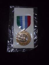 United Nations UN Medal UN Mission in Bosnia-Herzogovina - UNMIBH - NEW