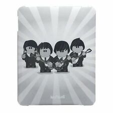 Venom Weenicons iPad Armour Shell / Cover-I BEATLES