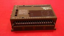Texas Instruments Central Processing Module 315-Dr 3C