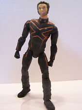Marvel Toybiz X-Men Movie Wolverine Loose  Y0031