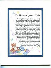 A Gift Present Poem For A New Baby. #123 . A Gift For A Baby Shower.
