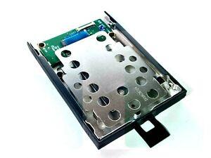Lenovo Thinkpad T470 T480 M.2 Adapter HDD Bracket FRU