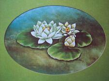 Tole'n decorative painting instructions techniques flowers fruits Bob Embry