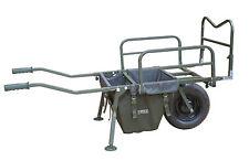 Fox Royale Carp Barrow XT CTR010 Trolley Tacklekarre Transportwagen Tackle Karre
