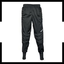 Pantaloni Portiere REUSCH Base Pant con imbottiture ART.3116203 SOLO  XL