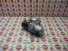 2013 2014 2015 2016 FORD ESCAPE 1.6L ENGINE STARTER MOTOR CJ5Z11002B OEM