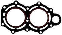 CYLINDER HEAD GASKET MERCURY/MARINER  OUTBOARD  6 8 9.8 HP 2 stroke 27-803663021
