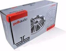 """Polk Audio db651 6.5"""" Marine/Car/Boat/Water Speakers 360 Watts Pair 6-1/2"""""""