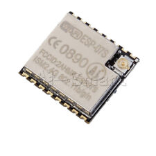 ESP-07S ESP8266 Serial to WIFI Wireless Transceiver Wireless Module LWIP AP+STA