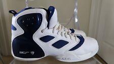 SUPER RARE Reebok ATR DMX Basketball Shoes Size 15