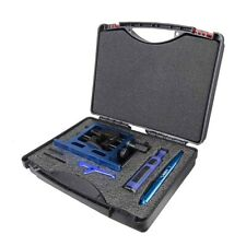 VISM by NcSTAR VTGUTK Ultimate Tool Kit for Glock Handguns