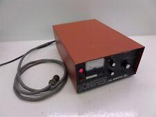 Branson Sonic Power Inc Model W350 Sonifier Cell Disruptor