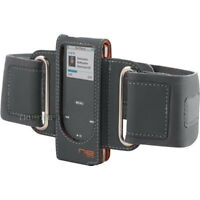 NEW Belkin SPORT Armband Case for iPod Nano 1G 2G 4G 1st 2nd 4th Generation