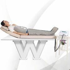 Pressoterapia professionale Apparecchio da Massaggio e Bellezza Anti-cellulite