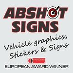 ABSHOT SIGNS