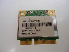 Acer Aspire 3830T 5742 Series Atheros AR5B97 802.11bgn Wireless Mini PCI-E Card