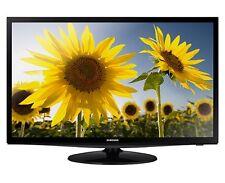 """Samsung UN28H4000 28"""" LED 720P 120Hz HDTV - UN28H4000AFXZA"""