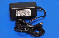 NEW DVE DSA-15P-05 5V 2.5A Power Supply Charger AC Sirius Satellite Radio