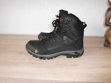 Jack Wolfskin Schuhe Gr.44 Winter Trail Texapore Boots Wanderstiefel Neuwertig ✿