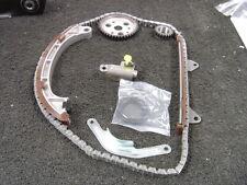 Pour toyota yaris 1.3 vvti 2 SZFE 1999-2003 timing chain kit vnk châssis