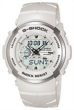 CASIO G-SHOCK STANDARD G-SPIKE G-300LV-7AJF Men's Watch