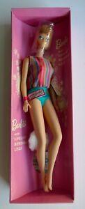 ~NRFB~MIB~Vintage~American Girl Barbie doll~TITIAN~Stock #1070