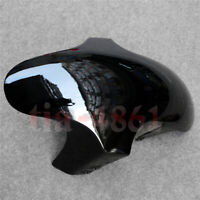 Front tire fender fairing Fit for Yamaha TZR250 3XV 1991-1994