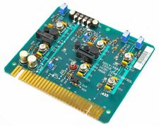 Perkin Elmer N519 9084 Material Thermogravimetric Analyzer High Temp Control Brd