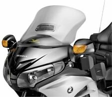 National Cycle N20014 VStream Special Edition Windshield GL1800 Goldwing 01-17