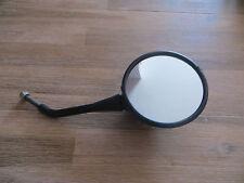 Specchietto mirror per Harley Davidson , SX , sinistro , honda,  yamaha scooter
