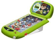 Ben 10 pinball (IMC Toys 700727)