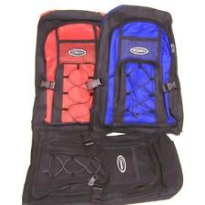 School and Camping Backpacks---( Wholesale lots of 36 )
