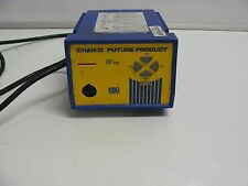 HAKKO FP-101 SOLDERING STATION POWER SUPPLY 120 VOLT 75 WATT 60 Hz