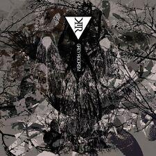 Merrimack - Grey Rigorism ++ CD ++ NEU !!