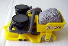 CARS - DISNEY PIXAR - BITUMEUSE BESSIE version plastique