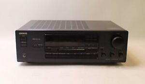 ONKYO TX-8511 AUDIO VIDEO CONTROL RECEIVER - TESTED