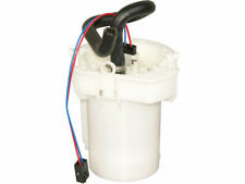 For 2000 Saturn LW1 Fuel Pump 79584GW 2.2L 4 Cyl Fuel Pump Module Assembly