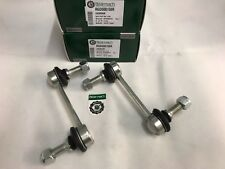 Bearmach Range Rover L322 (02-12) Rear Anti Roll Bar Drop Links x 2 - RGD500150R