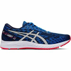WOMENS ASICS GEL DS TRAINER 25 RUNNING / TRAINING SHOES - ALL SIZES